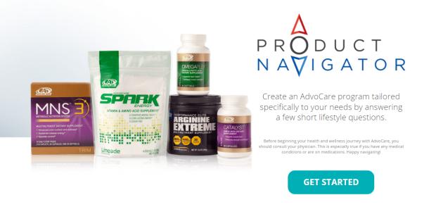 product-nav