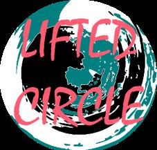 LIFTED CIRCLE