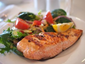 salmon-dish-food-meal-46239-300x225