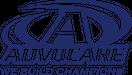 Advo Logo